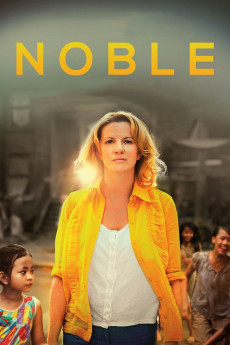 Noble (2014) download