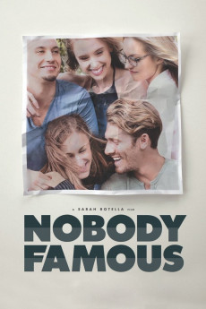 Nobody Famous (2018) download