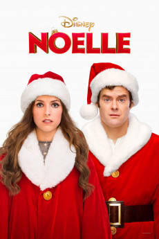 Noelle (2019) download