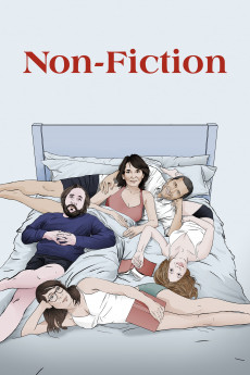 Non-Fiction (2018) download