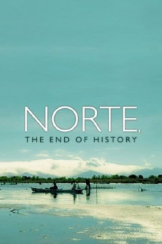 Norte, the End of History (2013) download
