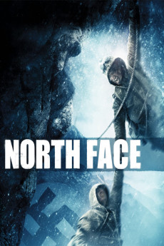 North Face (2008) download