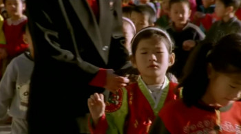North Korea: A Day in the Life (2004) download