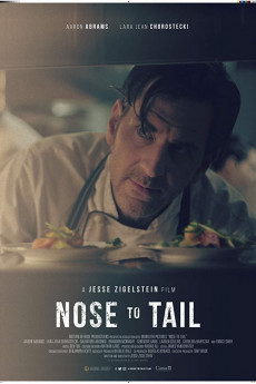 Nose to Tail (2018) download