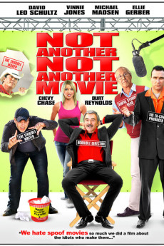 Not Another Not Another Movie (2011) download