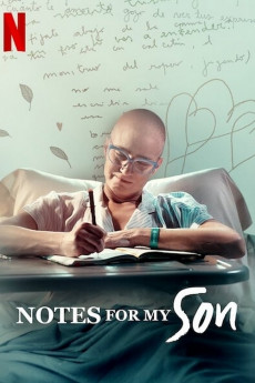 Notes for My Son (2020) download