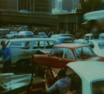 Notes on the Popular Arts (1978) download