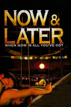 Now & Later (2009) download