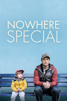 Nowhere Special (2020) download