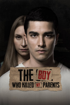 The Boy Who Killed My Parents (2021) download