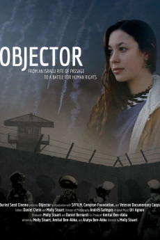 Objector (2019) download