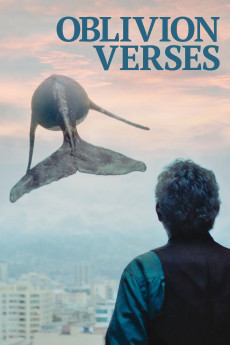 Oblivion Verses (2017) download