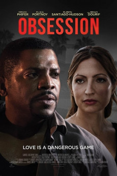 Obsession (2019) download