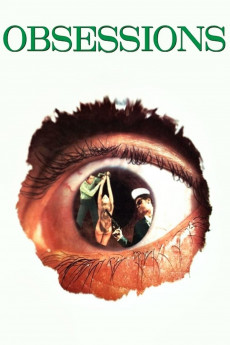 Obsessions (1969) download