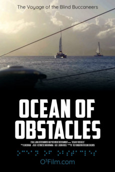 Ocean of Obstacles (2021) download