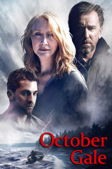 October Gale (2014) download