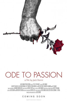 Ode to Passion (2020) download