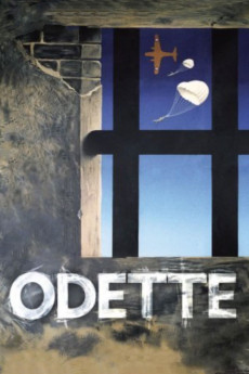 Odette (1950) download