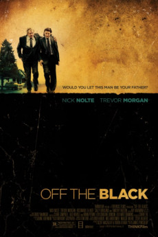 Off the Black (2006) download