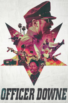 Officer Downe (2016) download