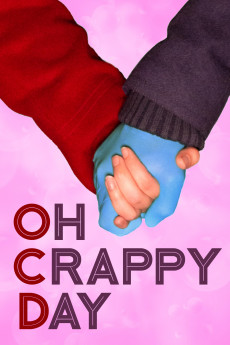 Oh Crappy Day (2021) download