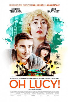 Oh Lucy! (2017) download