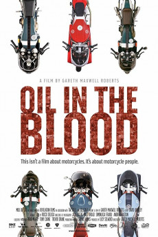 Oil in the Blood (2019) download