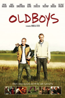 Oldboys (2009) download