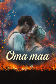Oma maa (2018) download