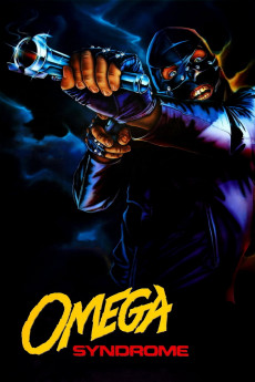 Omega Syndrome (1986) download