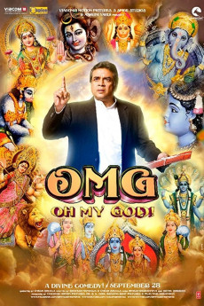 OMG: Oh My God! (2012) download