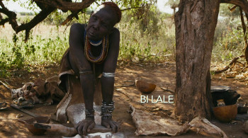 Omo Child: The River and the Bush (2015) download