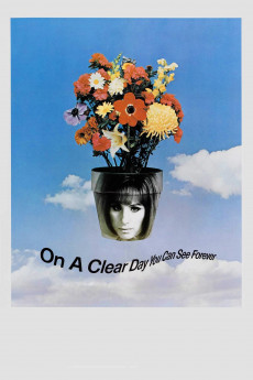 On a Clear Day You Can See Forever (1970) download