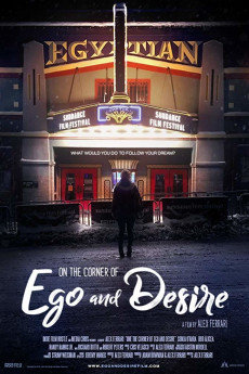 On the Corner of Ego and Desire (2019) download