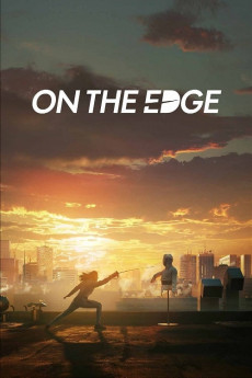 On the Edge (2020) download