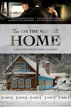 On the Way Home (2011) download