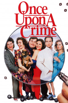 Once Upon a Crime... (1992) download