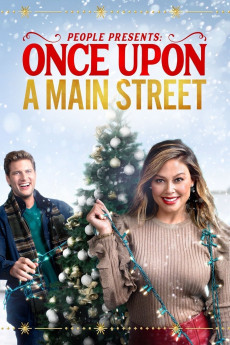 Once Upon a Main Street (2020) download