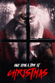 Once Upon a Time at Christmas (2017) download