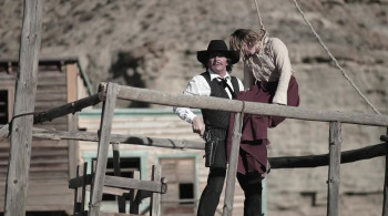 Once Upon a Time in Deadwood (2019) download