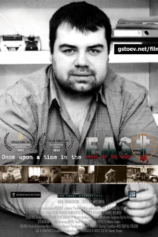 Once Upon a Time in the East (2011) download