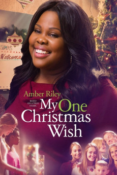 One Christmas Wish (2015) download