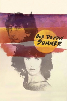 One Deadly Summer (1983) download