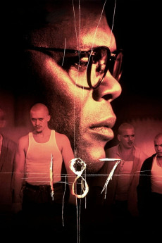 One Eight Seven (1997) download