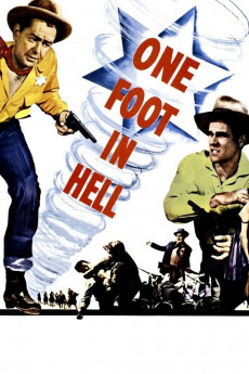 One Foot in Hell (1960) download
