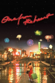 One from the Heart (1981) download