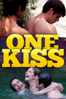 One Kiss (2016) download