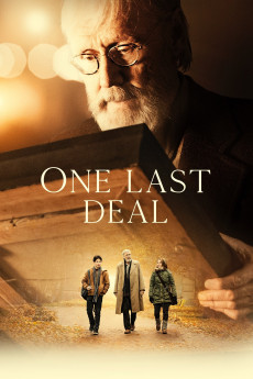 One Last Deal (2018) download