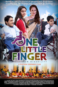 One Little Finger (2019) download