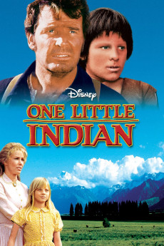 One Little Indian (1973) download